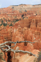 BryceCanyonNP_20100818_0253.JPG Photo
