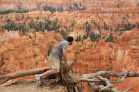 BryceCanyonNP_20100818_0260.JPG Photo