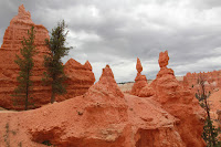 BryceCanyonNP_20100818_0073.JPG Photo