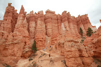 BryceCanyonNP_20100818_0076.JPG Photo