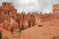 BryceCanyonNP_20100818_0083.JPG Photo