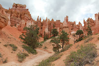 BryceCanyonNP_20100818_0085.JPG Photo