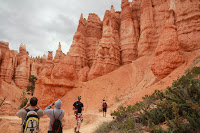 BryceCanyonNP_20100818_0070.JPG Photo