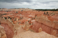 BryceCanyonNP_20100818_0051.JPG Photo