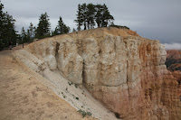 BryceCanyonNP_20100818_0241.JPG Photo