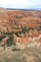 BryceCanyonNP_20100818_0216.JPG Photo