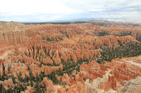BryceCanyonNP_20100818_0224.JPG Photo