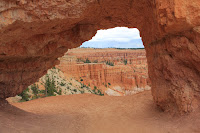 BryceCanyonNP_20100818_0200.JPG Photo