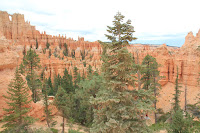 BryceCanyonNP_20100818_0184.JPG Photo