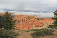 BryceCanyonNP_20100818_0211.JPG Photo