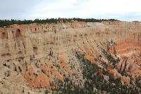 BryceCanyonNP_20100818_0213.JPG Photo