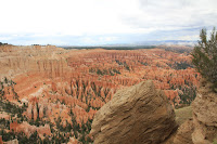 BryceCanyonNP_20100818_0214.JPG Photo