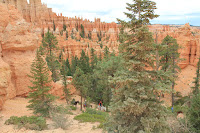 BryceCanyonNP_20100818_0185.JPG Photo