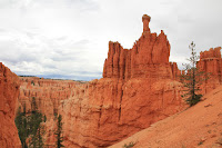 BryceCanyonNP_20100818_0188.JPG Photo