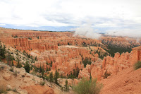 BryceCanyonNP_20100818_0197.JPG Photo