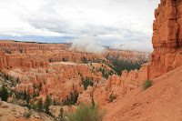 BryceCanyonNP_20100818_0198.JPG Photo