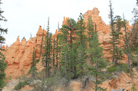 BryceCanyonNP_20100818_0177.JPG Photo