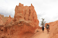 BryceCanyonNP_20100818_0181.JPG Photo