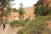 BryceCanyonNP_20100818_0159.JPG Photo