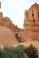 BryceCanyonNP_20100818_0163.JPG Photo
