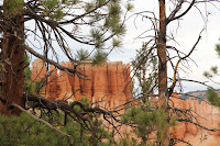 BryceCanyonNP_20100818_0135.JPG Photo