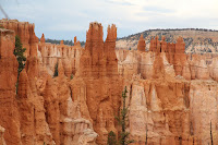 BryceCanyonNP_20100818_0145.JPG Photo