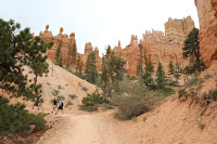 BryceCanyonNP_20100818_0139.JPG Photo