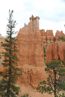 BryceCanyonNP_20100818_0141.JPG Photo