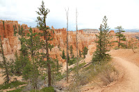BryceCanyonNP_20100818_0142.JPG Photo