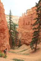 BryceCanyonNP_20100818_0150.JPG Photo