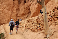 BryceCanyonNP_20100818_0122.JPG Photo
