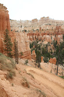 BryceCanyonNP_20100818_0123.JPG Photo