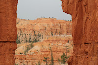 BryceCanyonNP_20100818_0133.JPG Photo