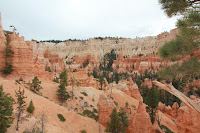 BryceCanyonNP_20100818_0108.JPG Photo