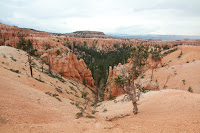 BryceCanyonNP_20100818_0109.JPG Photo