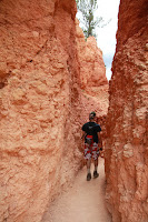 BryceCanyonNP_20100818_0090.JPG Photo