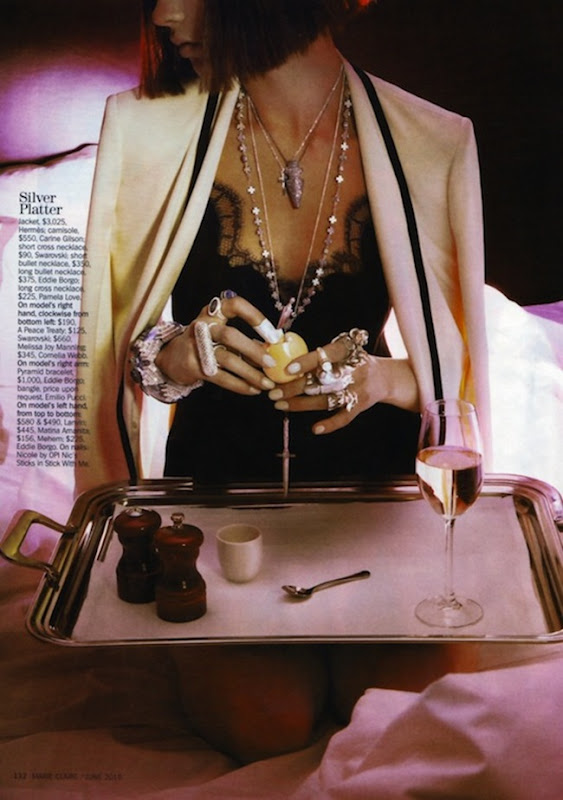 Marie_Claire_US_June_2010_The_Shining_3