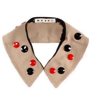 Necklaces - Collar - Google Chrome (2) copy