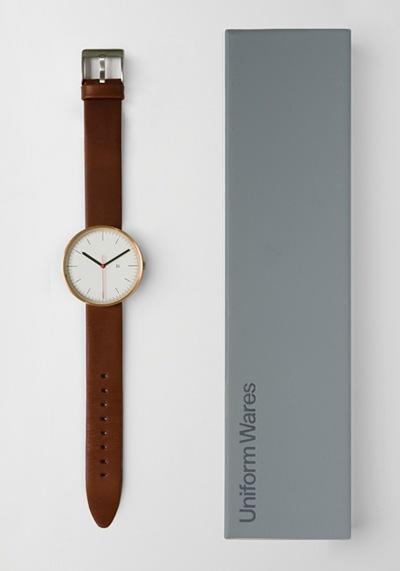 dzn_200-Series-Calendar-Wristwatch-by-Uniform-Wares-10
