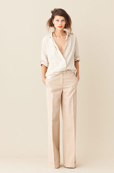 J.Crew Spring 2011 Ready-to-Wear Slideshow on Style.com - Google Chrome (5)