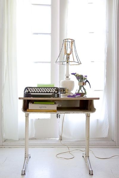 desk.jpg.scaled1000