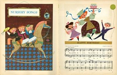 songbook2