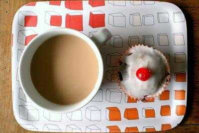 lauramott_teatime1