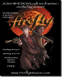 FireflyMissionPoster_LO