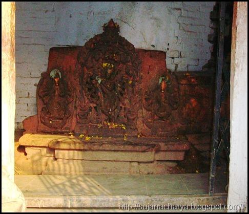 Handigaon Krishna