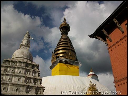 Swayambhu (7)