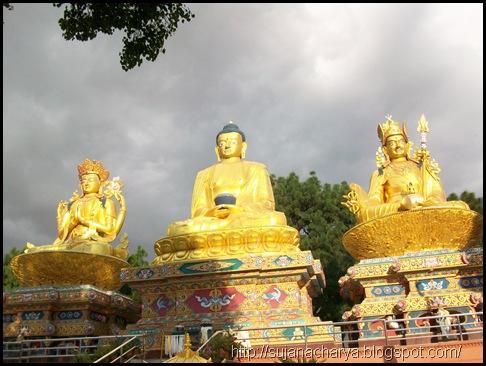 Swayambhu (8)