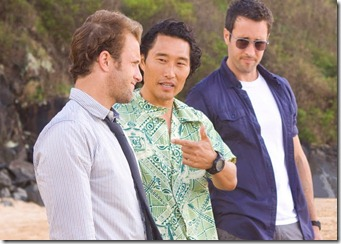 hawaii_five_zero