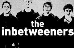inbetweeners_series