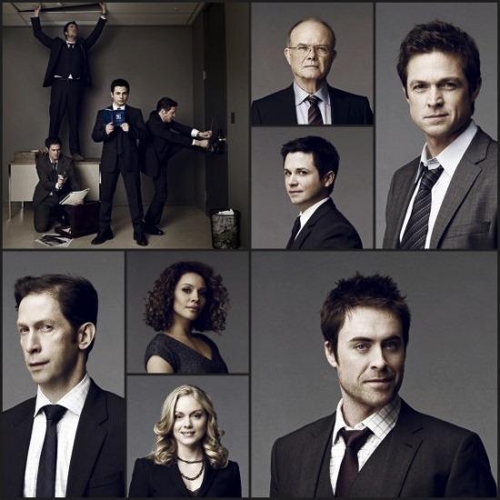 Chaos-CBS-Cast-550x550